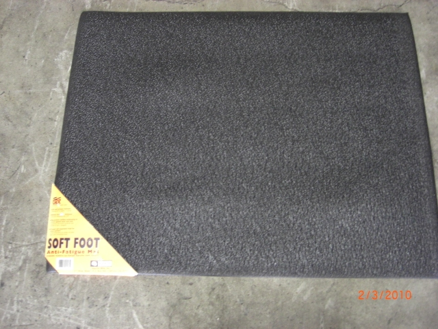 Surefoot Antifatigue Mat