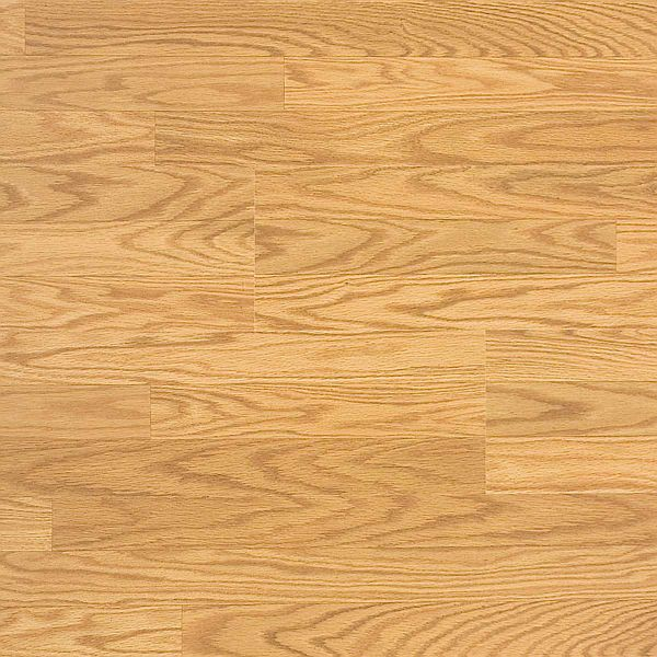 Red Oak Natural Laminate